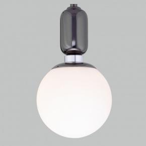 Подвесной светильник Bubble 50151/1