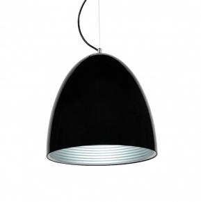 Встраиваемый светодиодный светильник Lumina Deco Fostis LDC 8064-SS-7WCOB-L98*W98 SL