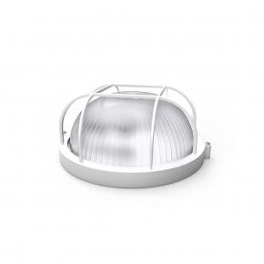 Подвесной светильник Lumina Deco Bora LDP 9179 CHR