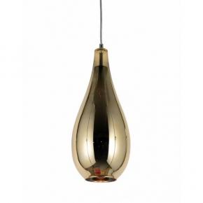 Подвесной светильник Lumina Deco Lauris LDP 6843 GD