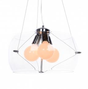 Светодиодный спот Lumina Deco Edford LDC 8056-GYN-10WCOB D100*W110 BK
