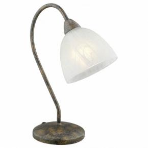Настольная лампа Dionis 89899