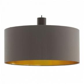 Подвесной светильник Eglo Concessa 1 97683