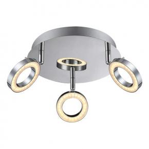 Потолочный светильник Globo Orell 56107-3