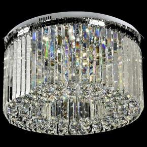 Потолочный светильник Newport 8410/PL