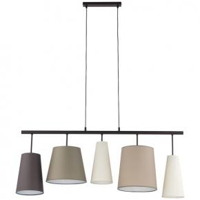 Потолочный светильник Velante 559-707-06