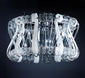 Светильник подвесной Volution Bianco EL326P09.1