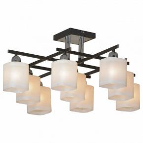 Потолочный светильник Costanzo LSL-9007-09