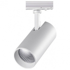 Трековый светильник Nail 358356