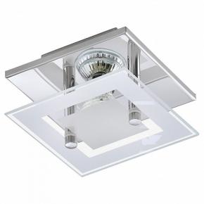 Потолочный светильник Eglo Almana 94224