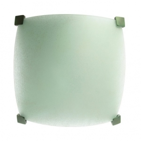 Настенно-потолочный светильник 1020 4/1020-9-93
