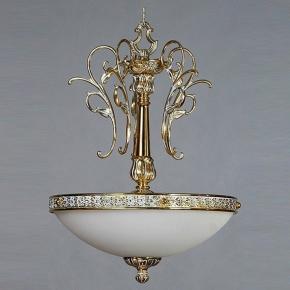 Подвесной светильник Ambiente by Brizzi Toledo 02155 WP