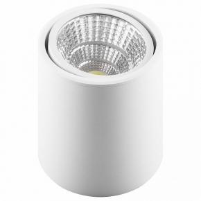 Потолочный светодиодный светильник Feron AL516 29868
