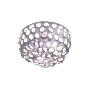 Настенно-потолочный светильник Reef 8128-CM