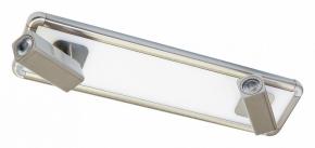 Настенно-потолочный светильник Mantra Ibiza 5254