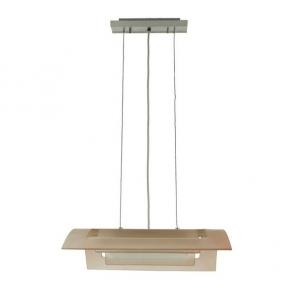 Подвесной светильник 1133 1/1133-R-43