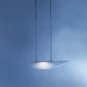 Подвесной светильник 1177 1/1177-B-43