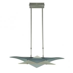 Подвесной светильник 1241 1/1241-Q-43