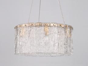 Подвесной светильник Newport 10826/S brass М0064792