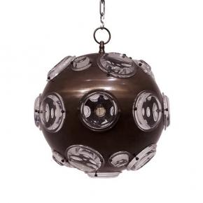 Подвесной светильник Antaris 27151