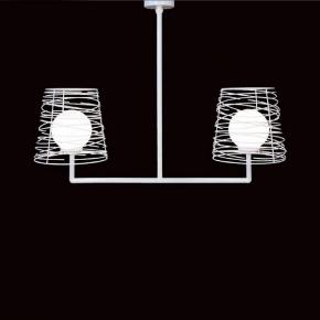 Подвесной светильник Basket ES 600 EX 12