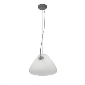 Подвесной светильник Capsule 1603010A