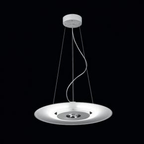 Подвесной светильник CIRCUM 46200