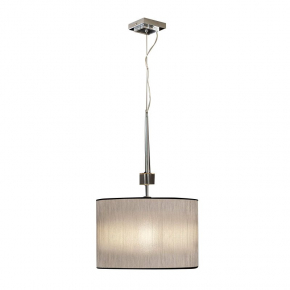 Подвесной светильник Cloe 3961-1584/7485