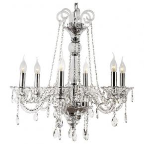 Подвесной светильник Globo Valeria 67102-2H
