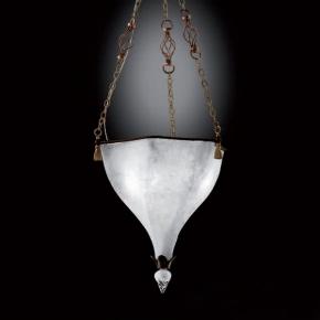 Подвесной светильник Deco 2174/62/S/SE