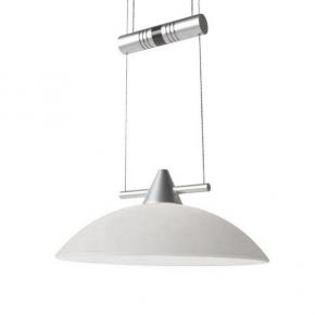 Подвесной светильник ECOLINO II White