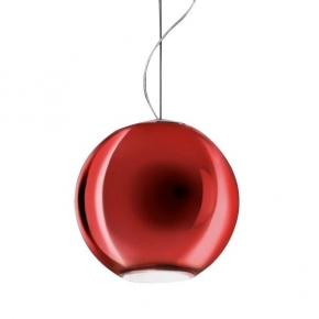 Подвесной светильник GLOBO DI LUCE 3644/0R
