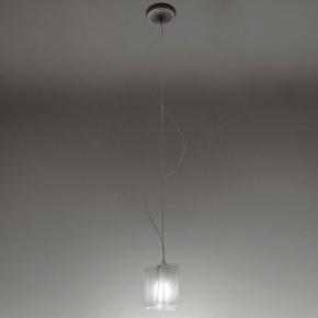 Подвесной светильник Logico 0388020A