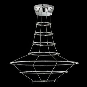 Подвесной светильник MUSE 62002