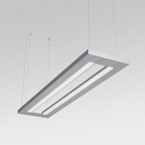 Подвесной светильник NoBody 268 02 88 A