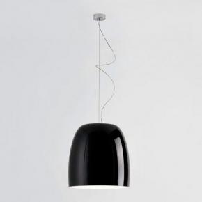 Подвесной светильник Notte NOTTE S7