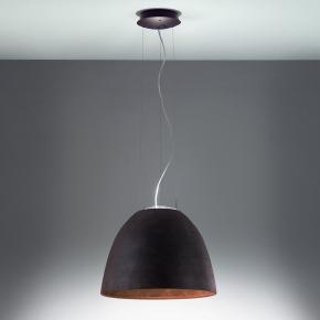 Подвесной светильник Nur A240210