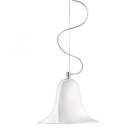 Подвесной светильник PANTOP D23 WHITE