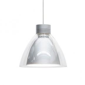 Подвесной светильник PULL-IT PULL-IT-1 Transparent