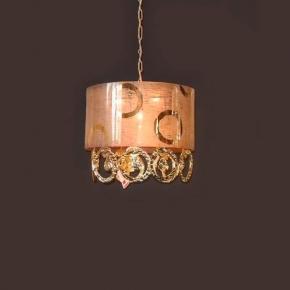 Подвесной светильник Rings 2397/48LA col. 3798