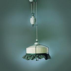 Подвесной светильник Romantica 21690P