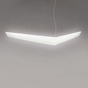 Подвесной светильник Mouette L860510