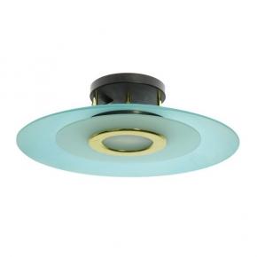 Потолочный светильник 1116 4/1116-B-23