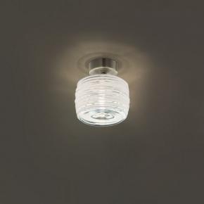 Потолочный светильник Damasco FA DAMASCO C CR/CR