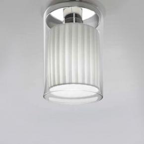 Потолочный светильник OLIVER White