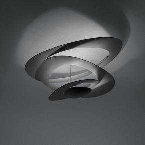 Потолочный светильник Pirce 1255130A