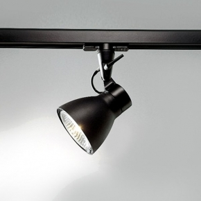 Трековый светильник Starship L162590