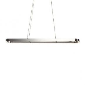 Подвесной светильник Graffetta MD14003028-1A