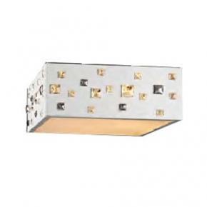 Потолочный светильник GEMMA MX1102601-4C