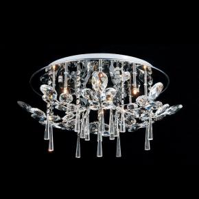 Потолочный светильник Tinna MX103914-8A